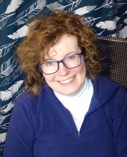 Dottoressa Diana Deoni - Agopuntura a Padova
