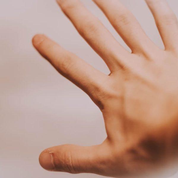 Artrosi alle mani e agopuntura