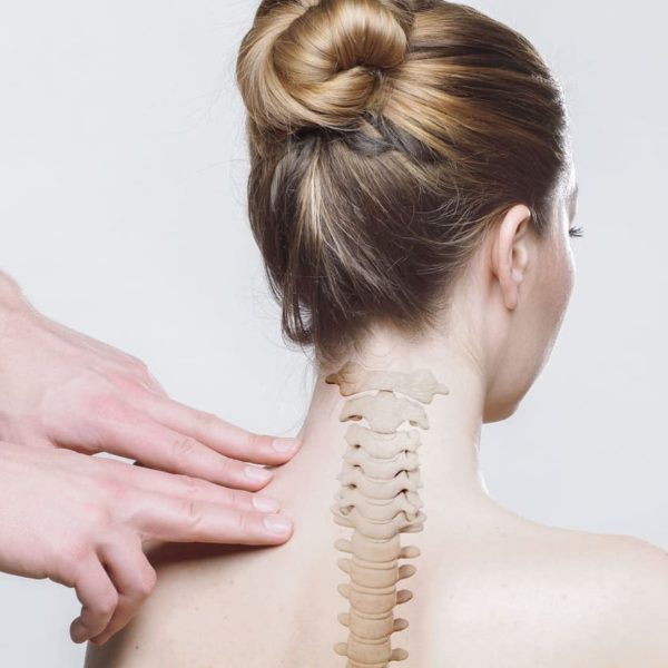 Colpo di frusta. Allevia i sintomi con l'Agopuntura- Agopuntura Padova Diana Deoni